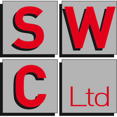 Shavington Windows and Construction Ltd